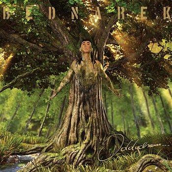 Okładka albumu Oddycham