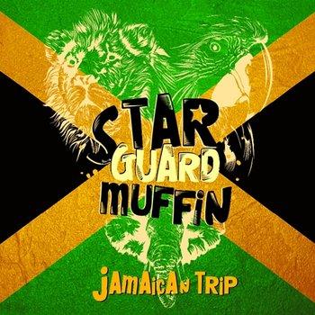 Zdjęcie produktu Star Guard Muffin – Jamaican Trip